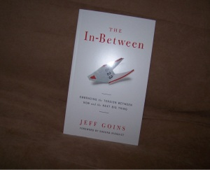 in-between jeff goins 001-001
